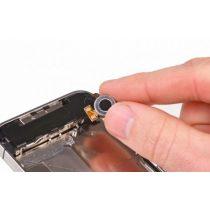 iPhone 4S Rezgőmotor (Vibra) csere