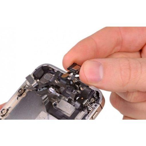 iPhone 5 Beszéd hangszóró csere