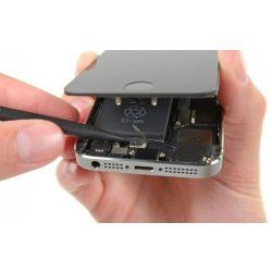 iPhone 5 Csengő hangszóró csere (csörgő)