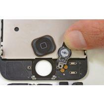 iPhone 5 Home gomb javítás ( belső elektronika rész-flex)
