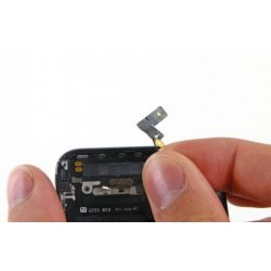 iPhone 5 GSM antenna csere