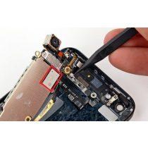 iPhone 5 Wi-Fi IC csere (Bluetooth-wifi modul)
