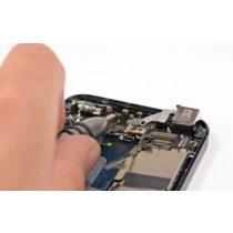 iPhone 5 Térerő alaplapi javítás