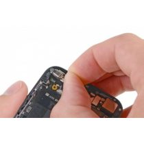 iPhone 5 Rezgőmotor (Vibra) csere