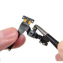 iPhone 5 Szenzor kábel csere (közelítés-proximity szenzor)