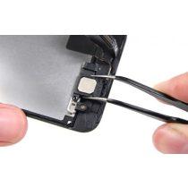 iPhone 5S Beszéd hangszóró csere