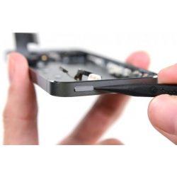 iPhone 5S Bekapcsoló gomb javítás