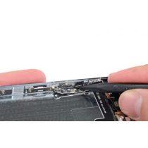 iPhone 5S Hangerő gomb javítás