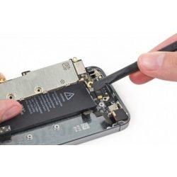 iPhone 5S GSM antenna csere