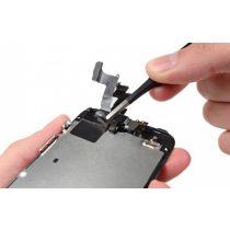 iPhone 5S Előlapi / Facetime kamera csere