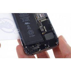 iPhone 5S Akkumulátor újra ragasztása