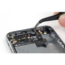 iPhone 5S Belső, sérült antenna pótlása