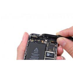 iPhone 5S Rezgőmotor (Vibra) csere