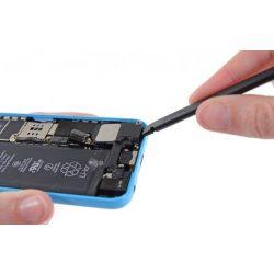 iPhone 5C Csengő hangszóró csere (csörgő)