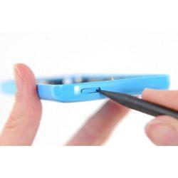 iPhone 5C Bekapcsoló gomb javítás