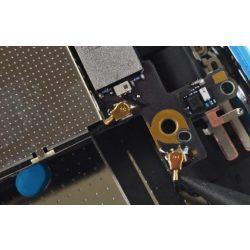 iPhone 5C GSM antenna csere