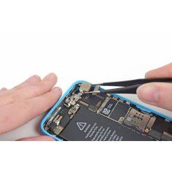 iPhone 5C Hátlapi kamera csere
