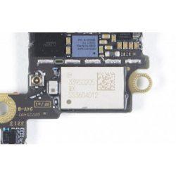 iPhone 5C Wi-Fi IC csere (Bluetooth-wifi modul)