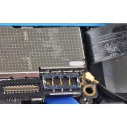 iPhone 5C Térerő alaplapi javítás