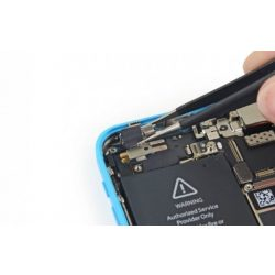 iPhone 5C Rezgőmotor (Vibra) csere