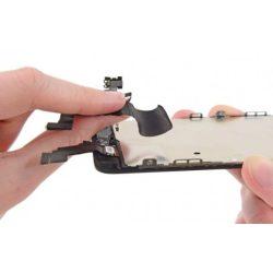iPhone 5C Szenzor kábel csere (közelítés-proximity szenzor)