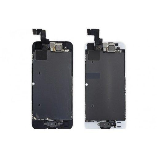 iPhone SE Előlap / kijelző újrakeretezése, fixálása