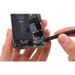 iPhone SE Mikrofon csere (Normál beszéd mikrofon)
