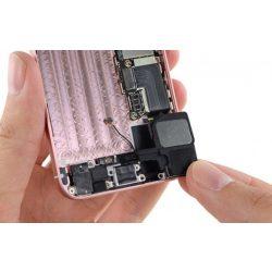 iPhone SE Csengő hangszóró csere (csörgő)