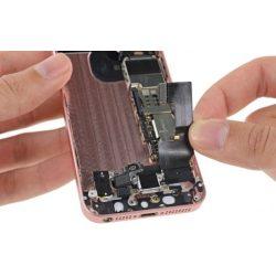 iPhone SE Dock/töltés csatlakozó csere