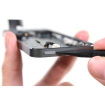 iPhone SE Bekapcsoló gomb javítás
