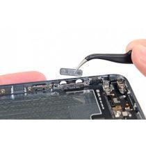iPhone SE Hangerő gomb javítás