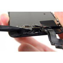 iPhone SE Előlapi / Facetime kamera csere
