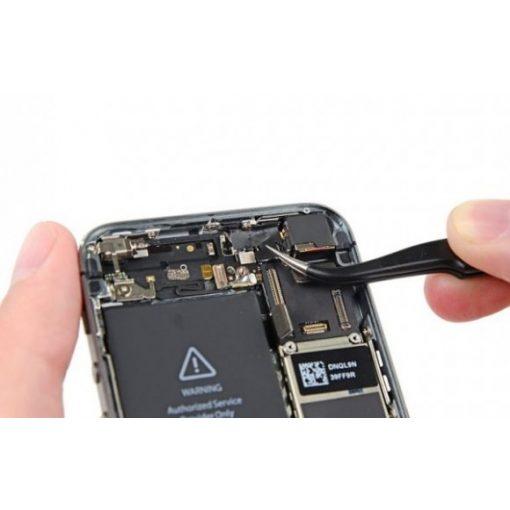 iPhone SE Alaplapi csatlakozó javítás / csere
