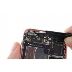 iPhone SE Rezgőmotor (Vibra) csere