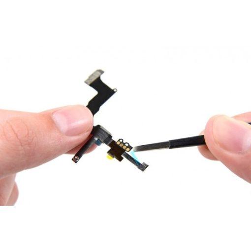 iPhone SE Szenzor kábel csere (közelítés-proximity szenzor)