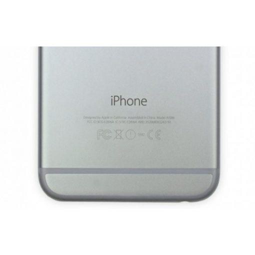 iPhone 6 Hátlap - készülékház csere