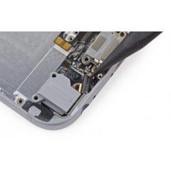 iPhone 6 Mikrofon csere (Normál beszéd mikrofon)