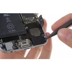 iPhone 6 Csengő hangszóró csere (csörgő)