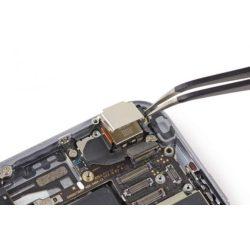 iPhone 6 Hátlapi kamera csere