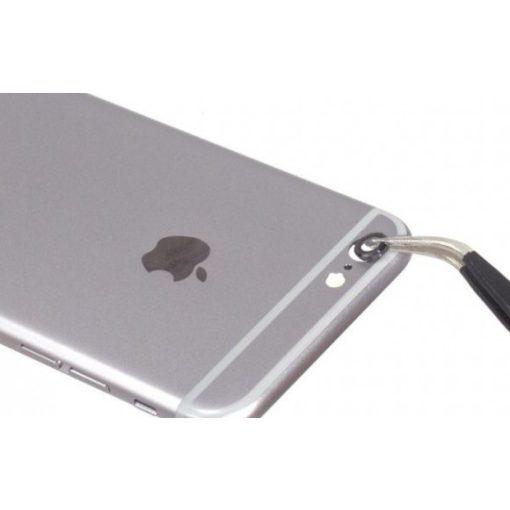 iPhone 6 Hátlapi kamera lencse csere