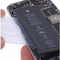 iPhone 6 Akkumulátor újra ragasztása