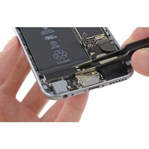 iPhone 6 Rezgőmotor (Vibra) csere
