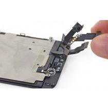iPhone 6 Szenzor kábel csere (közelítés-proximity szenzor)