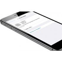 iPhone 6 Plus Szoftveres javítás