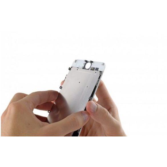 iPhone 6 Plus Előlap / kijelző újrakeretezése, fixálása