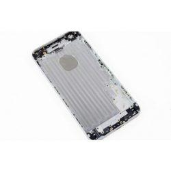 iPhone 6 Plus Hátlap - készülékház csere