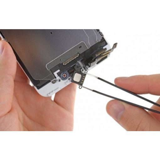 iPhone 6 Plus Beszéd hangszóró csere