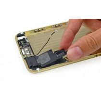 iPhone 6 Plus Csengő hangszóró csere (csörgő)