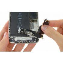 iPhone 6 Plus Dock/töltés csatlakozó csere