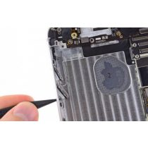 iPhone 6 Plus Hangerő gomb javítás